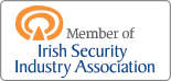 Irish Security Industry Association
