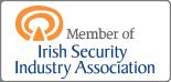 Irish Security Industry Association